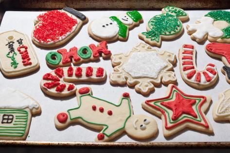 30549_christmas_sugar_cookies2