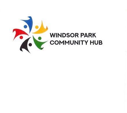 Windsor Park Community Hub Logo (003)