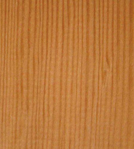 Fir Finishing Lumber Windsor Plywood