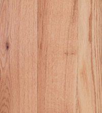 Red Oak Wickham Cottage Collection Hardwood Flooring ...