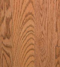 Red Oak-Antique Wickham Domestic Hardwood Hardwood ...