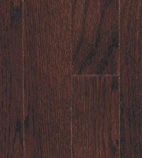 Red Oak-Burgundy Wickham Domestic Hardwood Flooring ...