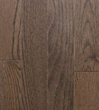 Red Oak-Charcoal Wickham Domestic Hardwood Flooring ...