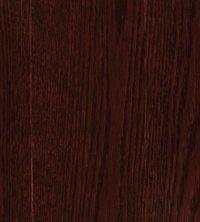 Red Oak-Cherry Wickham Domestic Hardwood Flooring Windsor ...