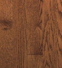 Red Oak-Sierra Wickham Domestic Hardwood Flooring Windsor ...