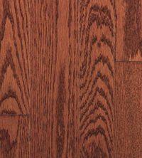 Red Oak-Vine Wickham Domestic Hardwood Flooring Windsor ...