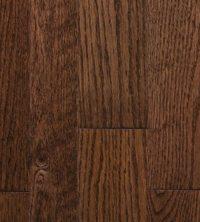 Red Oak-Walnut Wickham Domestic Hardwood Flooring Windsor ...