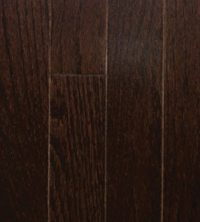 Red Oak-Moka Wickham Domestic Hardwood Flooring Windsor ...