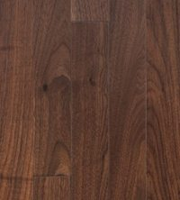 Walnut Wickham Domestic Hardwood Flooring Windsor Plywood