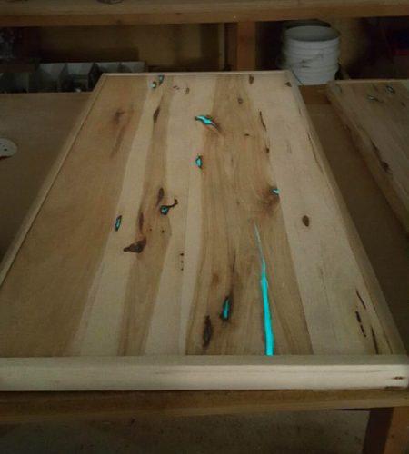 GloPoxy by EcoPoxy  Windsor Plywood Leduc