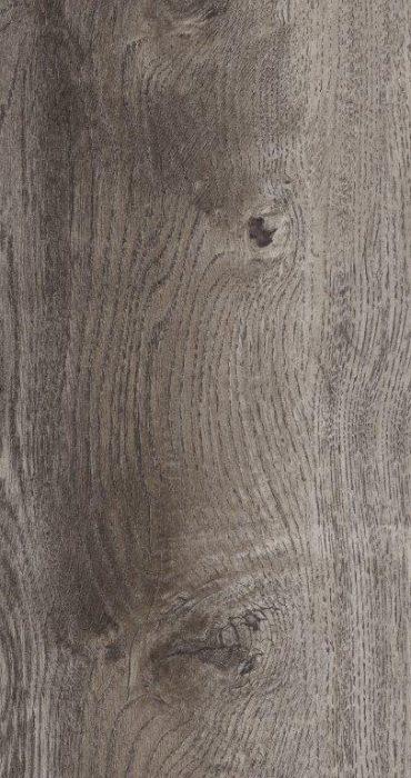 Vinyl Flooring home improvement  Windsor Plywood