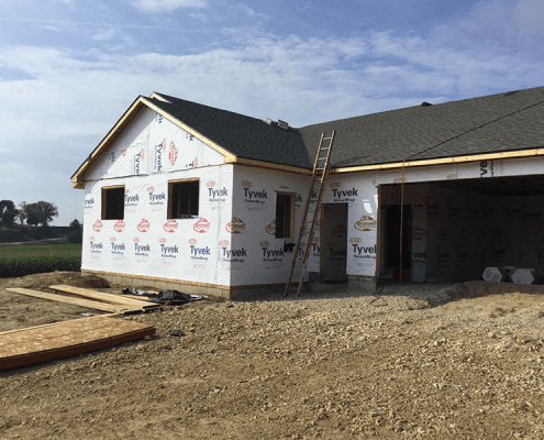 Windsor Roofing Amp Construction Roofing Siding Gutters Windows