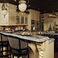Kitchens And Baths Kitchen Shelves Ideas Windsor S Cabinetry For