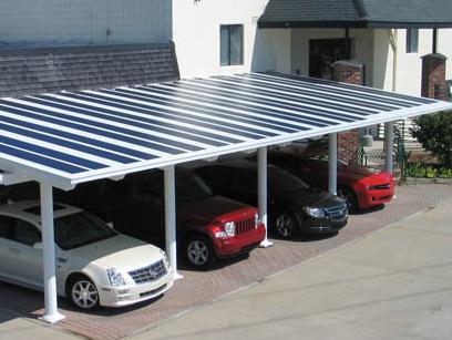 residential-carport-solar-installation
