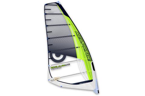 Neil Pryde RSS Mk6 7.8m Slalom-480px