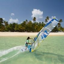 01 Tobago naish segel 1500px