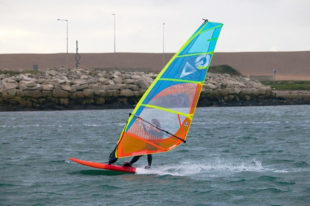 GA Sails Cross 681px
