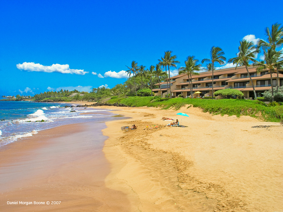 maui hotels with kitchens high chairs for kitchen island makena surf - southshore & wailea condo rentals