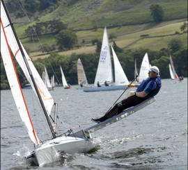 lord_birkett_yacht_race_13_466x4701
