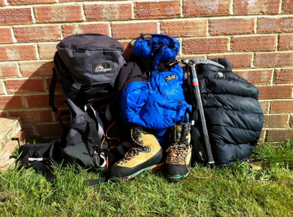Old-outdoor-gear-love