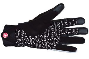 Castelli Tempo W Glove