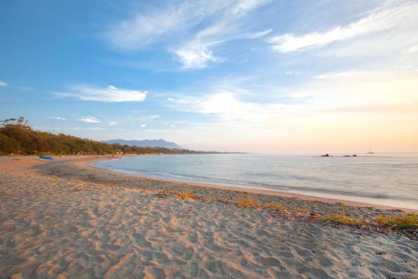 Bagheera Nude Beaches in Mediterranean
