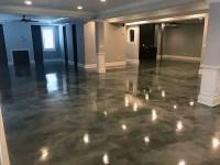 Chicagoland Metallic Epoxy Flooring Pros - Metallic Epoxy ...