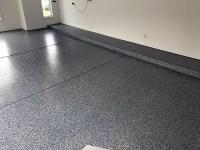 Chicagoland Flake Epoxy Flooring Professionals - Flake ...
