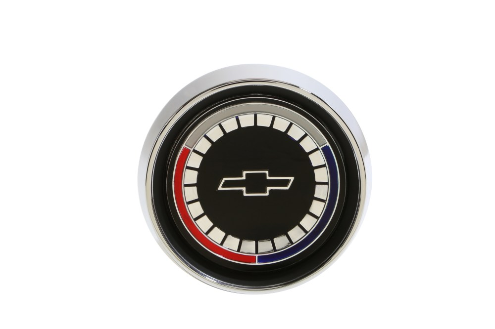 medium resolution of details about 1965 chevrolet chevelle corvair el camino horn button assembly wood wheel