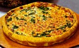 WindyCity_e4333 Deep Spinach Pie cropped