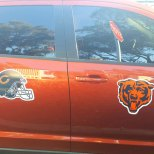 bears-redskins-16