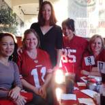 49ers-superbowl-event-pizza-bbq-restaurant-san-mateo-15