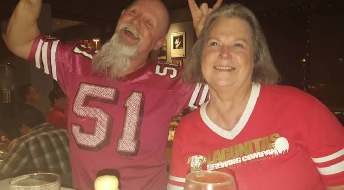 49ers, Super Bowl, Windy City Pizza – A Winning Combination!