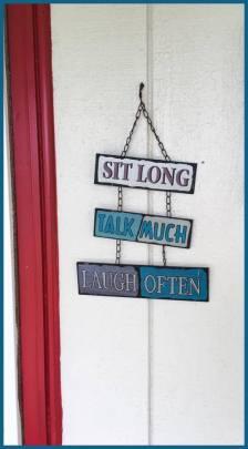 sit long talk much laugh often_2