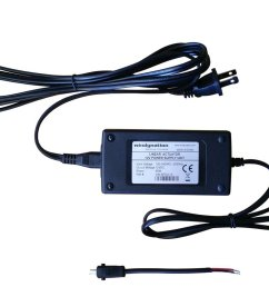 windynation linear actuator or dc motor power supply dpdt wireless remote control up down switch connection cables [ 1502 x 1008 Pixel ]