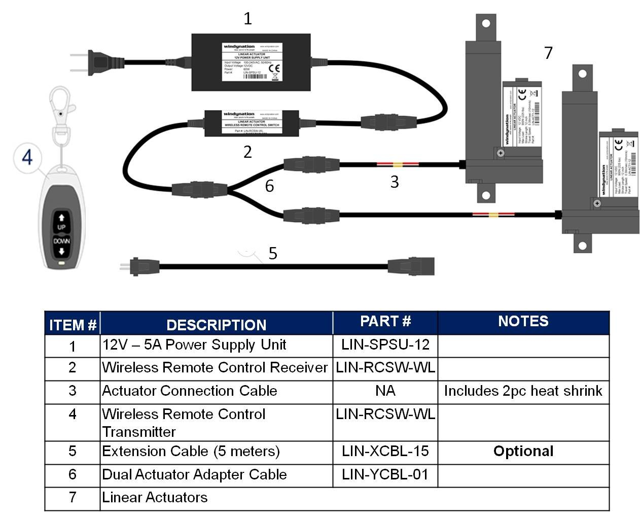 hight resolution of 12 volt actuator wiring diagram wiring diagram detailed honeywell actuator wiring diagrams linear actuator controller wiring diagrams