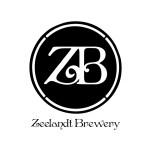 Zeelandt_Logo_2013-01