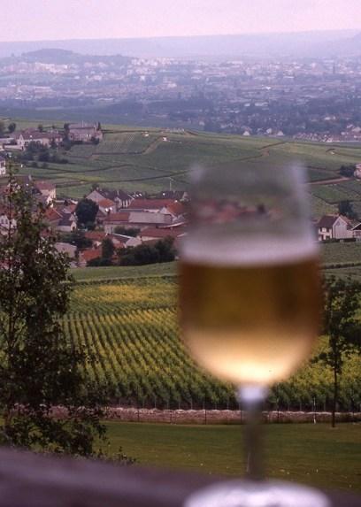 France-glass-e1495202707439.jpg