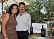 Maldonado-vineyards