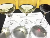 """""""Beyond Pinot... Discussion and Tasting"""" (Edgar Solis)"""