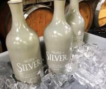 Mer Soleil 2013 Silver Chardonnay