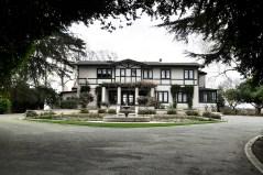 Bare Ranch, Michael David Winery Property