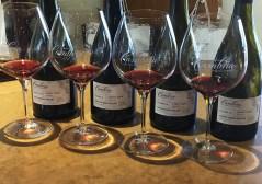 Cambria Pinot Noir