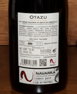 Taste of Pintxos and Navarra Wines