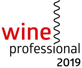Beursblog Wine Professional 2019 – dag 1