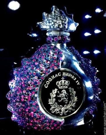 Maison Dudognon Henri IV Heritage Tribute to A ... | prices ...