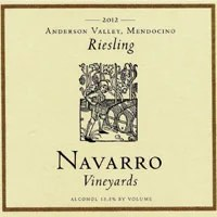 Wines of the Year 2013 - 10-Navarro