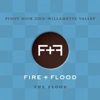 Wines of the Year 2013 - 4-The-Flood
