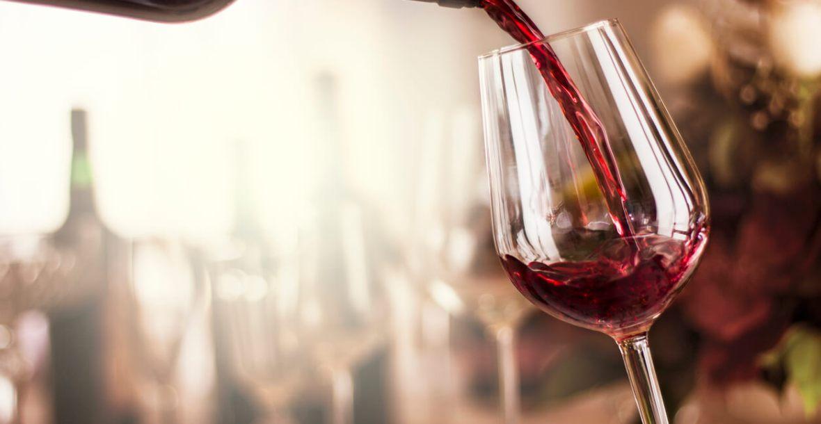 Drink Wine Day - Winepedia