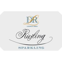 Doctor Loosen Sparkling Riesling